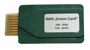 RAH-Green-Card