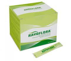 Rayoflora 84 x 62 g