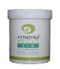 AETHSYNA Phyto ECM