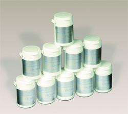 Milchzuckertabletten (10 x 126 Stück)