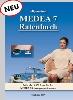 MEDEA 7 Ratenbuch