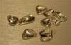 9 Bergkristalle für Orgolux